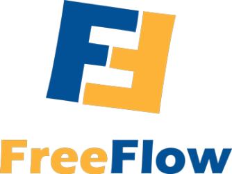 FreeFlow Wordpress Demo